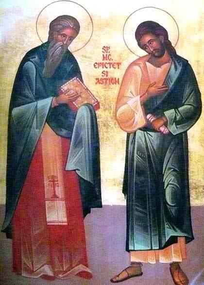 https://i0.wp.com/str2.crestin-ortodox.ro/foto/672/67101_epictet-si-astion.jpg