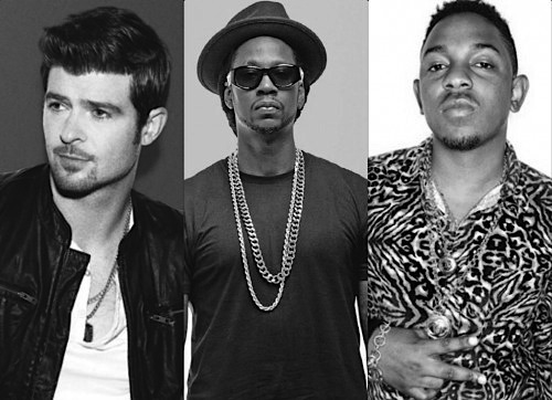 https://i0.wp.com/str8outdaden.com/wp-content/uploads/2013/08/Robin-Thicke-2-Chainz-Kendrick-Lamar.jpg