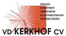 vdKerkhof-CV