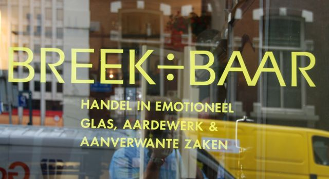 emotioneel_glas