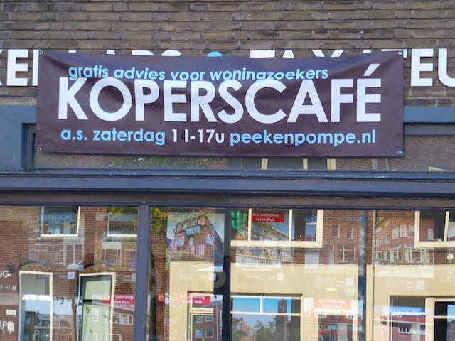 koperscafe