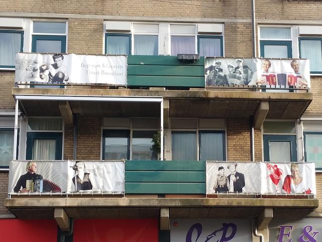 balkon expo