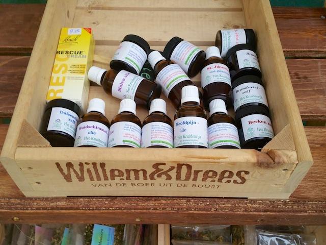 Willem & Drees