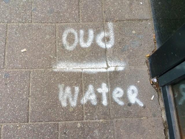 Oud Water (1)
