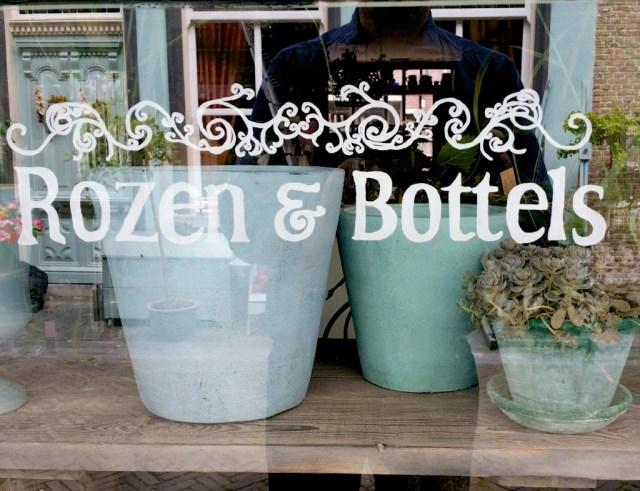 Rozen & Bottels