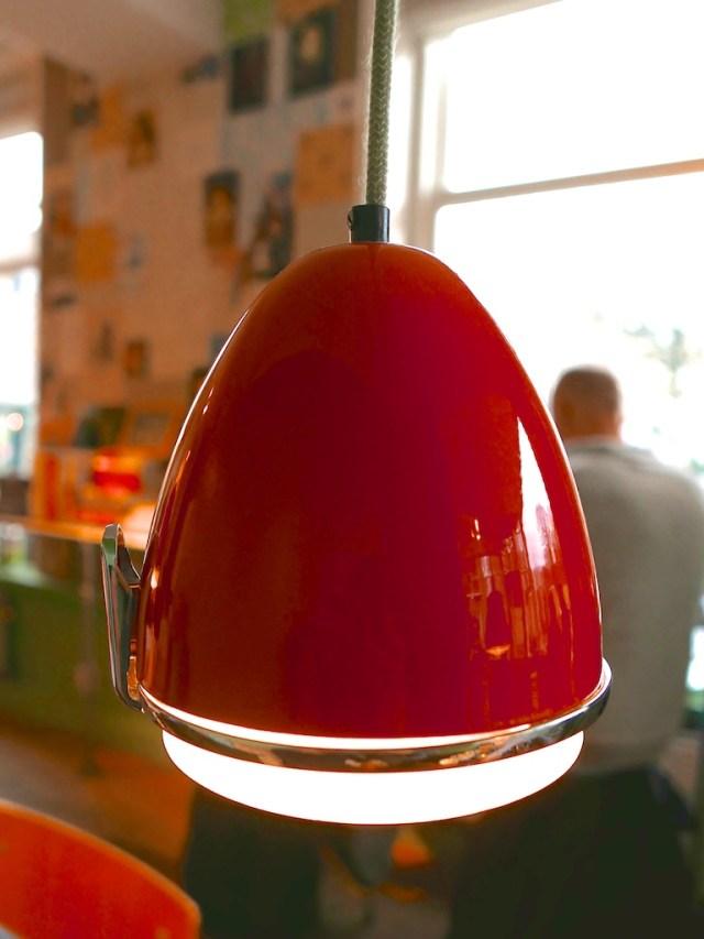 Koplamplamp