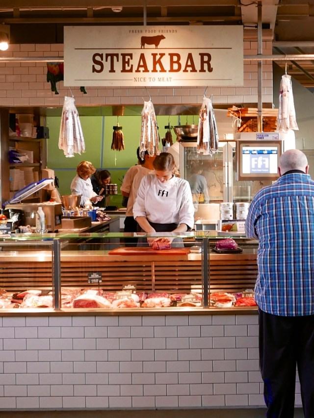 steakbar