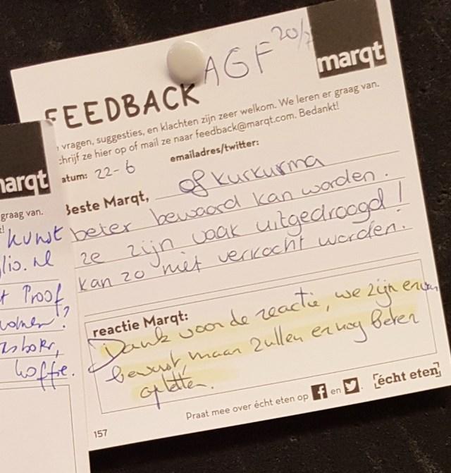 feedback-back