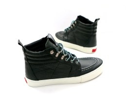 VANS-SYNDICATE-HILL-SK8_1