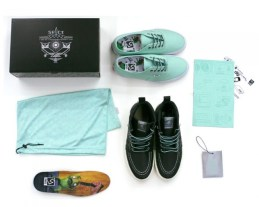 VANS-SYNDICATE-MIKEHILL