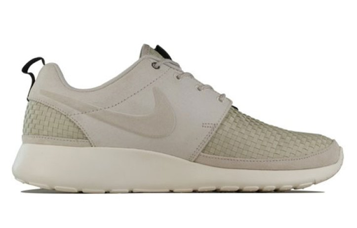 nike-roshe-run-woven-light-bone-2