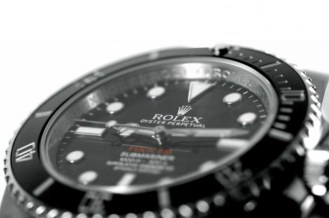 supreme-x-rolex-customized-submariner-3