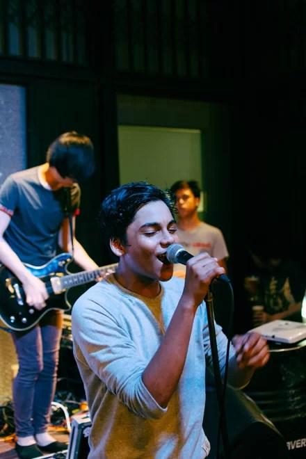 straatosphere_converse-get-dirty-gig-2013-10