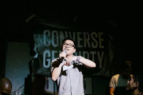 straatosphere_converse-get-dirty-gig-2013-8