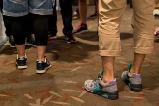 straatosphere_sneaker-freaker-x-new-balance-998-tassie-devil-2