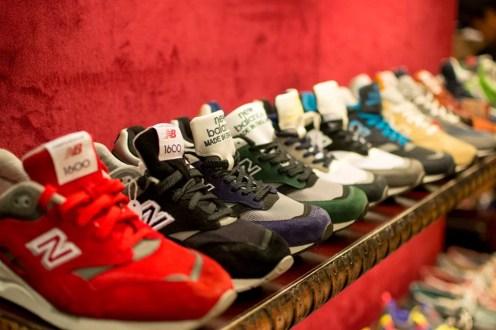 straatosphere_sneaker-freaker-x-new-balance-998-tassie-devil-5