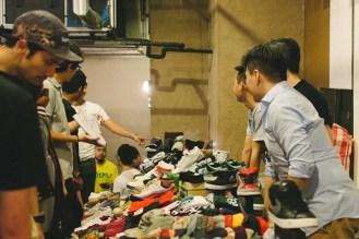 straatosphere_klkix-sneaker-swap-meet-kl-10