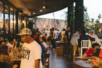 straatosphere_klkix-sneaker-swap-meet-kl-6