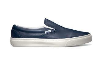 diemme-x-vans-vault-2013-spring-summer-montebelluna-collection-4
