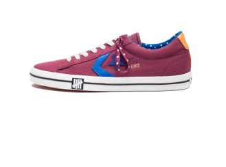 undefeated-converse-pro-leather-ox-burgundy