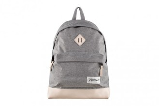 apc-eastpak-collection-2-630x420