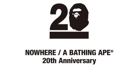 bape-20th-anniversary-0