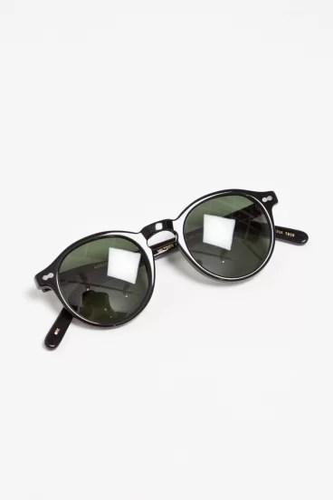 moscot-miltzen-sunglasses