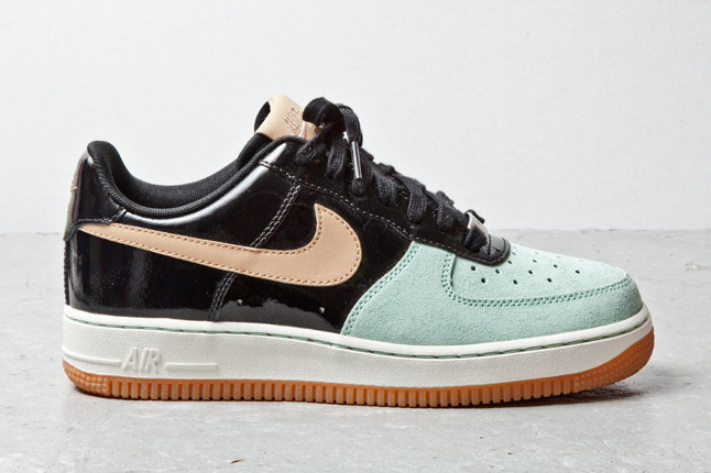 nike-air-force-1-mint-toe