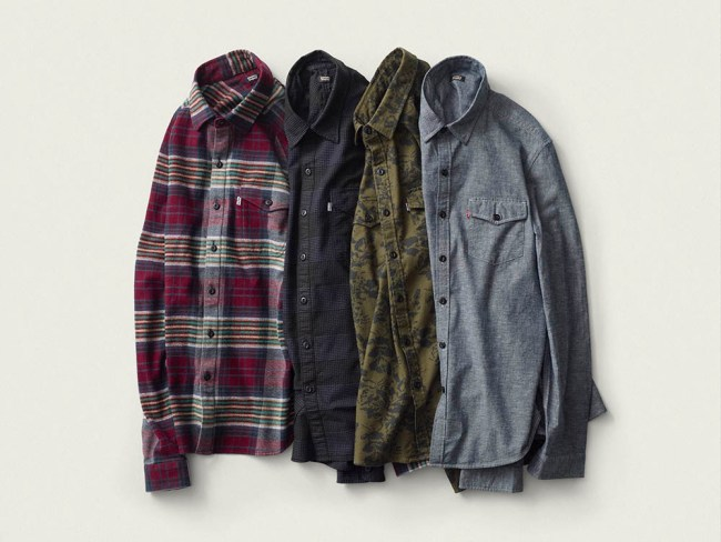 Levi_Shirts_Collection_RGB