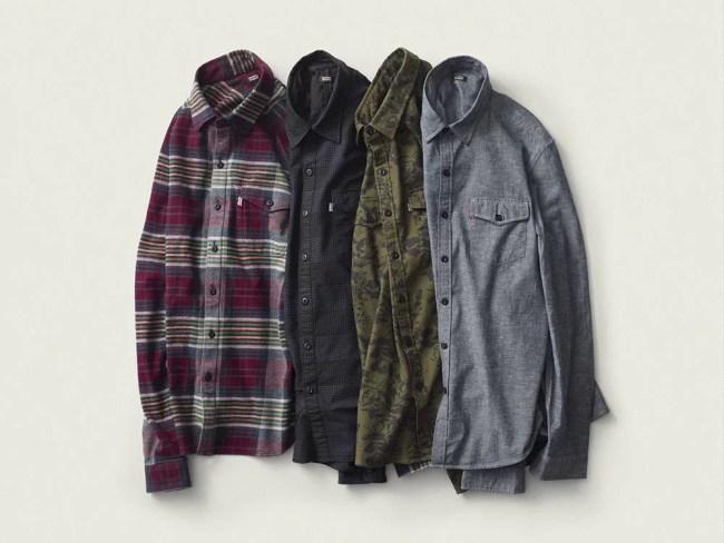 Levi_Shirts_Collection_RGB