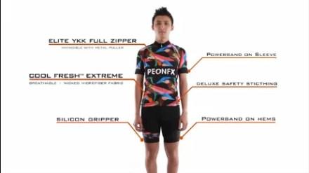 PEONFX_raven-jersey-2