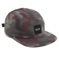 huf-6