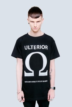 marc_ulterior_faith_tee_1