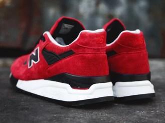 new-balance-998-red-black-white-3