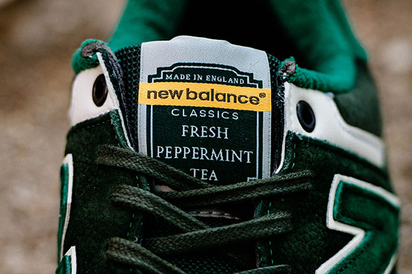 new-balance-tea-time-3