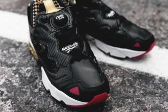 reebok-pump-fury-feature-sneaker-boutique-10