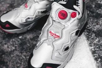 reebok-pump-fury-feature-sneaker-boutique-6