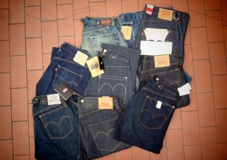 LVC collection