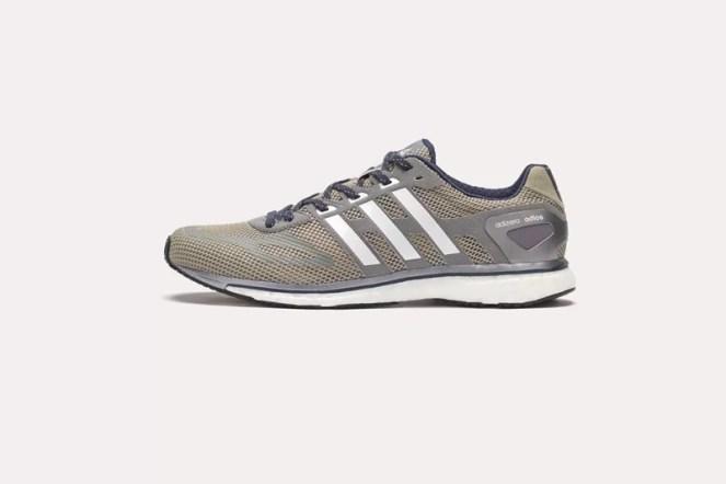 adidas_TL_running_D65714