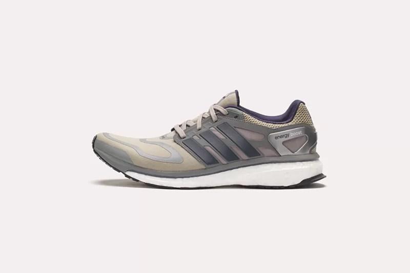 adidas_TL_running_D67225