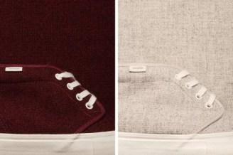 norse-projects-x-kvadra-x-vans-vault-stoflighed-pack-3