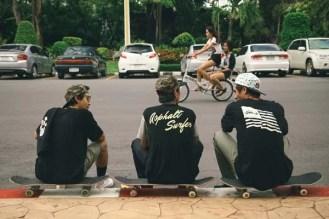 preduce-sbtg-asphalt-surfers-12