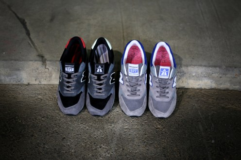 The-Good-Will-Out-x-New-Balance-Autobahn-Pack-577-81
