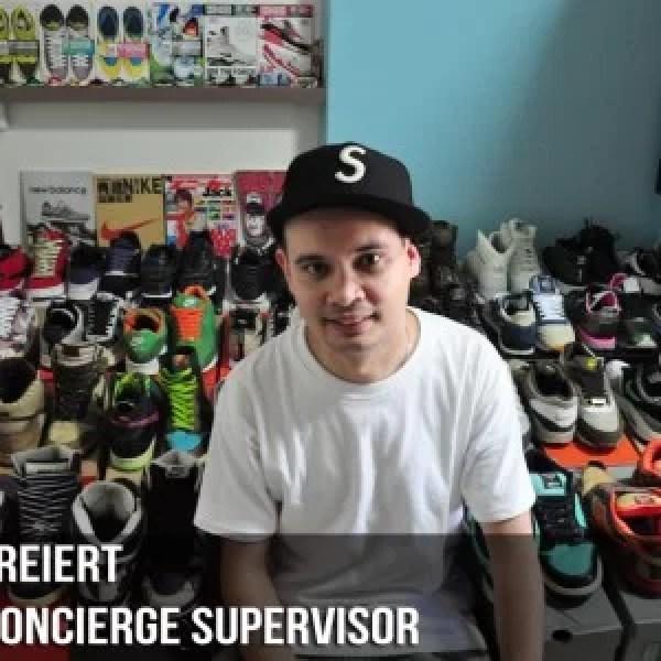 Straat Your Stuff: Interview with Guido Greiert