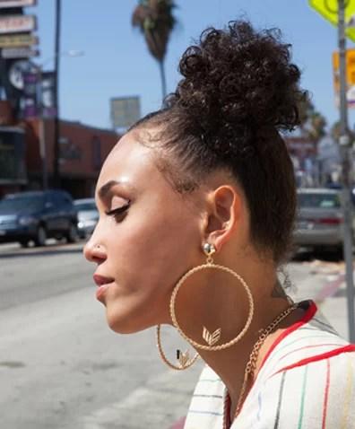 melody-ehsani_logo-rope-chain-earrings
