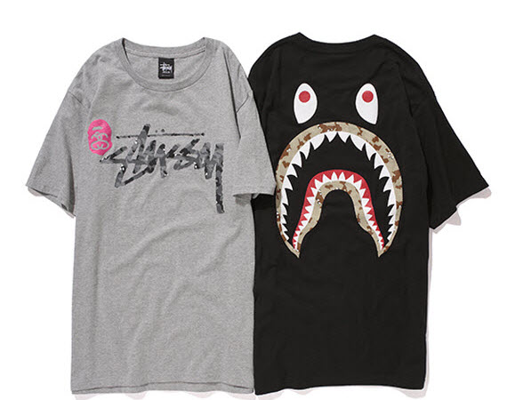 a-bathing-ape-stussy-ill-collaboration
