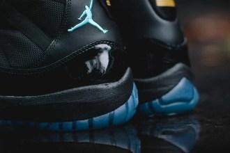 air-jordan-11-gamma-blue-in-stores-02