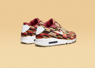 air_max_90_blk_pom_rear3416090_lo_large