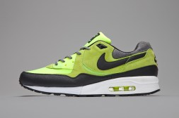 nike-air-max-light-endurance-pack-2