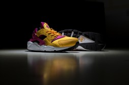 size-nike-air-huarache-laser-orange